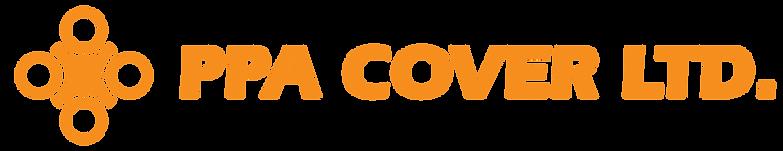 PPA Covr Ltd
