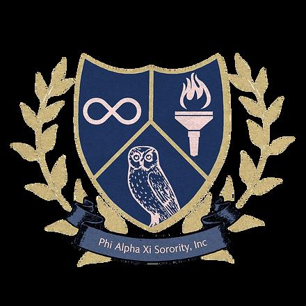 PAX Crest 1.png