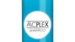 A/CPlex Shampoo