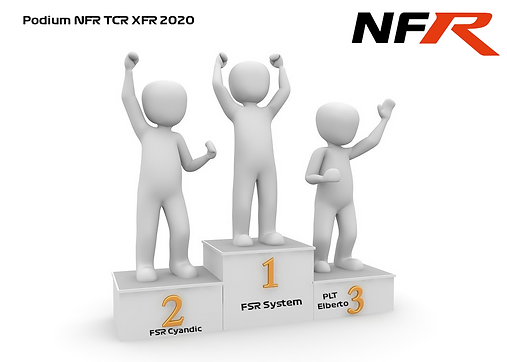 podiumxfr.png