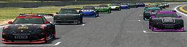 2020-10-08 17_57_32-Live for Speed.jpg