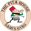 The Pita House Logo - Updated1-cutout.pn