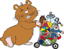 hamster mit wagerl (1).jpg