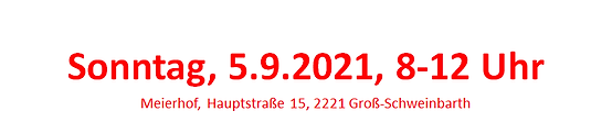 Termin_September_2021.png