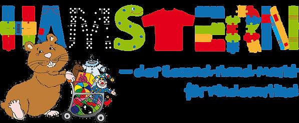 Hamster_Logo.png