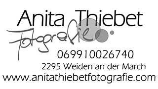 anita_thiebet.jpg