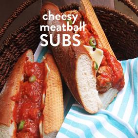 1000x1000 cheesy meatball subs.jpg