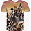 Thumbnail: Fairy Tail