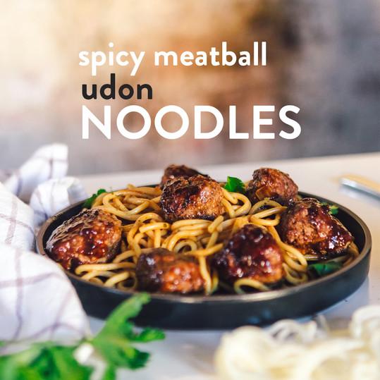 Spicy udon 1000x1000.jpg