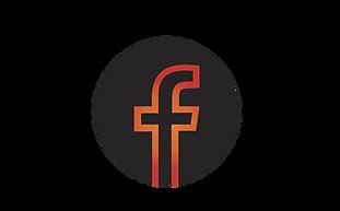 3x3 facebook logo.png