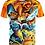 Thumbnail: Pokemon