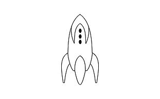 White Rocket.png