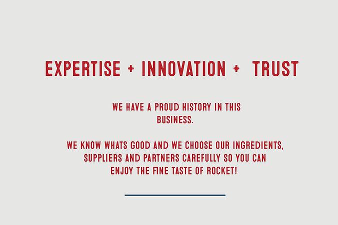 Expertise + Innovation.jpg