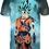 Thumbnail: Goku Blue