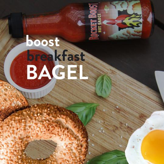 1000x1000 Breakfast Bagel.jpg