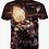 Thumbnail: Goku Fire
