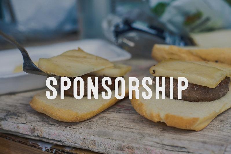 sponsorship pic copy.jpg