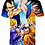 Thumbnail: Dragon Ball Z Group