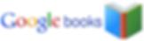 google-book.png