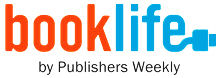 Booklife logo.jpg