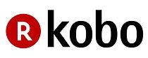 Kobo_eReader-Logo.jpg