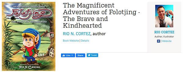 Booklife Author's Bio.jpg