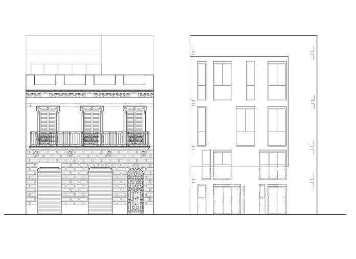 Gracia_naimi_2 facades.jpg