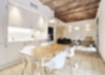 Gracia_naimi_interior2.jpg