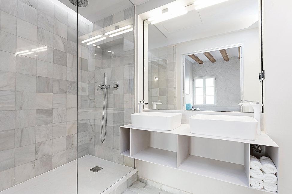 MItja_bathroom master.jpg
