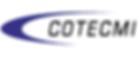 Logo Cotecmi marzo 2016.png