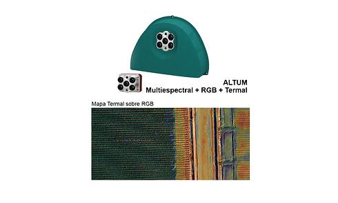 ALTUM - Copy.png