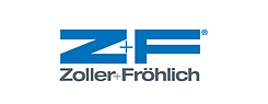 Logo_ZF_RGB_online.png