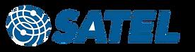 logo satel.png