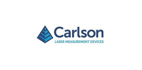 CARLSON%2520LMD%2520LOGO%2520-%2520Copy_edited_edited.jpg