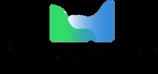 Metashape logo.png