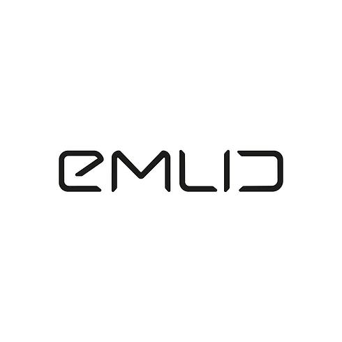 Emlid logo black.png