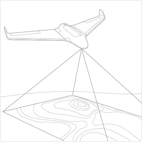 Reach M2 M+ step 2 landing page.jpg