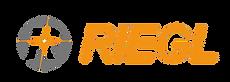 logo riegl.png