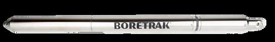 boretrack.png