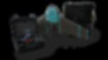 ATMOS UAV - Marlyn VTOL Drone Bundle.png