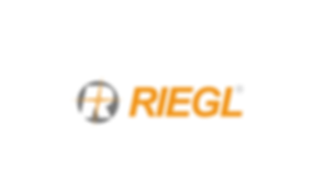 RIEGL_Logo_Schriftzug_rgb_R - Copy.png