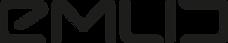 Emid logo transparent.png