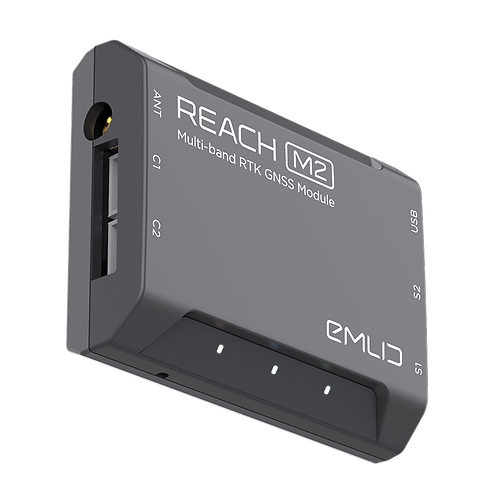 Reach M2 angle.png