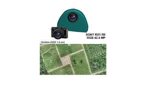 RGB 42.4 MP - Copy.png
