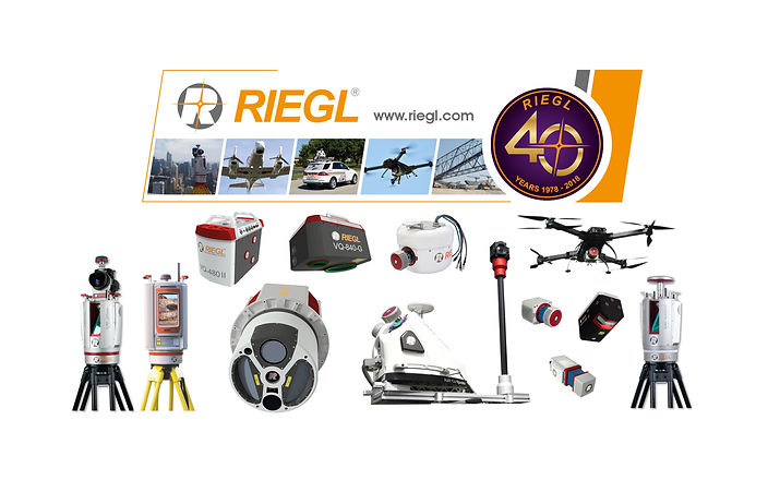 RIEGL%252520-%252520Copy_edited_edited_edited.jpg