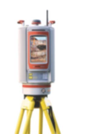 tls_riegl_vz-4000_laser-scanner_HMI-Inte