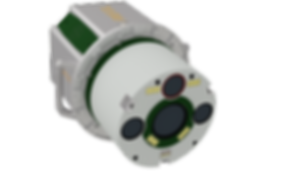 VQ-880-G2.png
