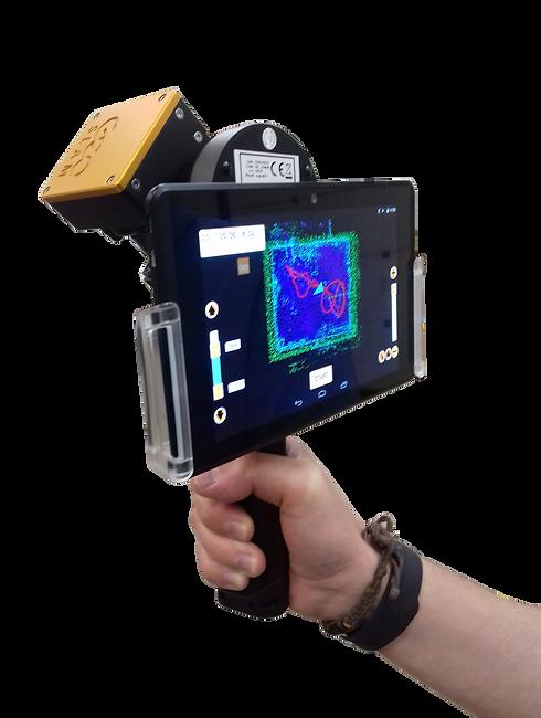 RealTime Handheld.png