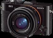 RGB SONY RX1RII.png