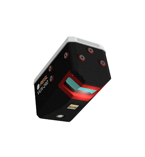 VUX-240 - Copy.png